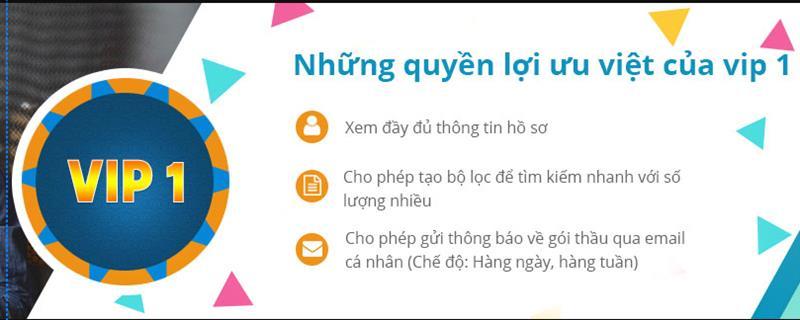 Phan Mem Dau Thau Vip 1