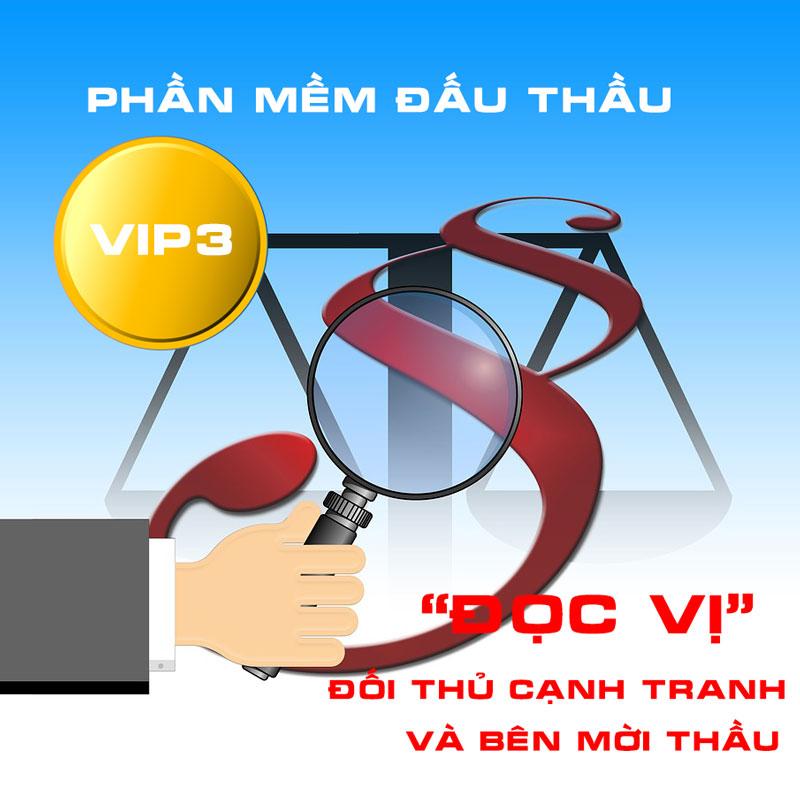 Phan Mem Dau Thau Vip3 1